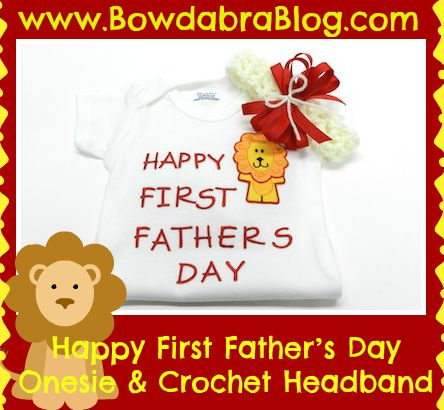 father's day dinner promo
