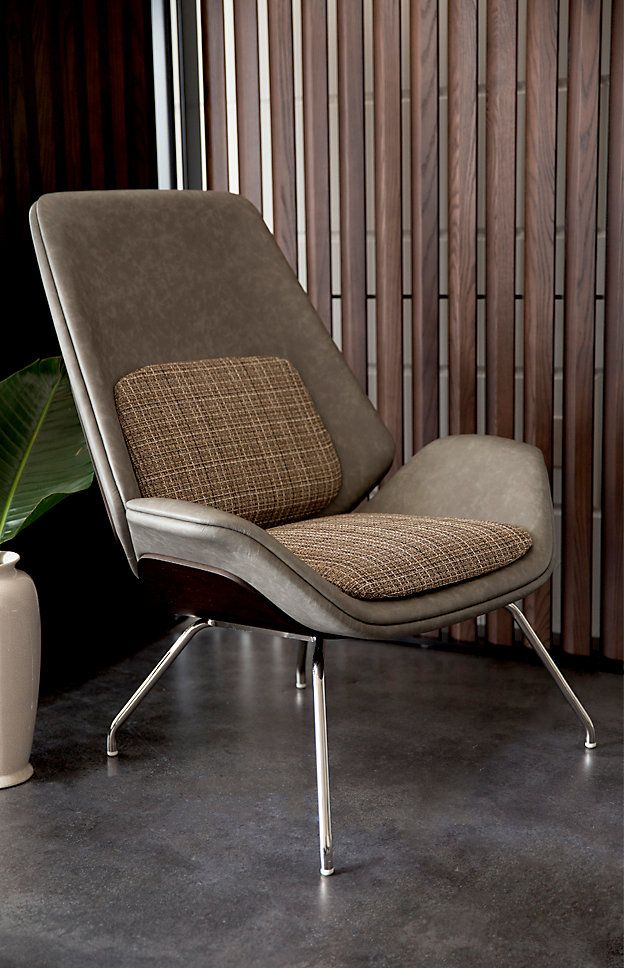 Hbf Furniture Lounge Seating In 2019 Furniture Lounge Seating