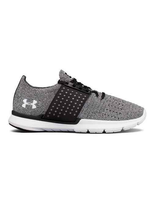 Shop Under Armour for Women's UA Threadborne Slingwrap Running Shoes in our Women's Lifestyle Shoes department. Free shipping is available in US.