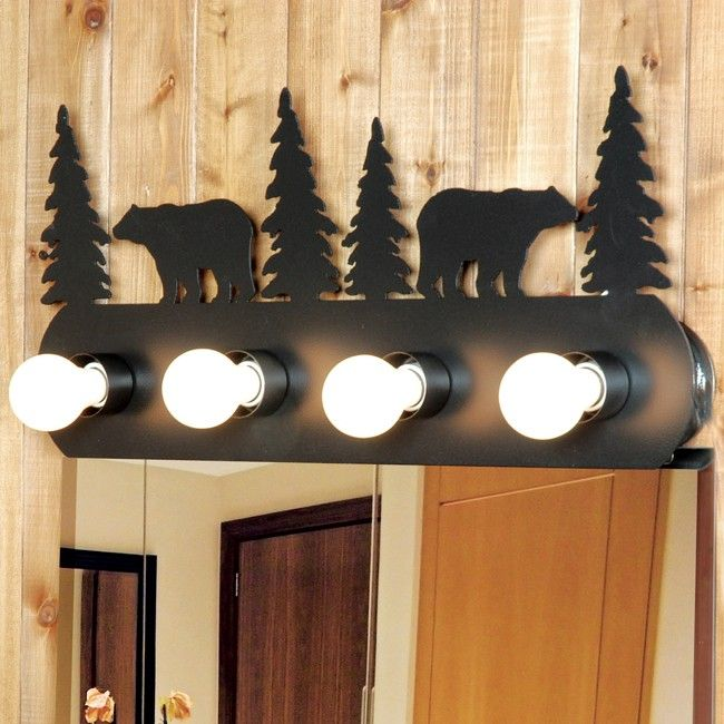 25 Best Ideas About Bathroom Lighting Fixtures On Pinterest Grey Bathroom Vanity Master Bath And Cottage White Bathrooms