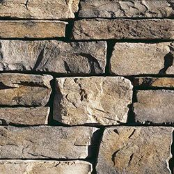 25 best Our Products Eldorado Stone images on Pinterest Bee