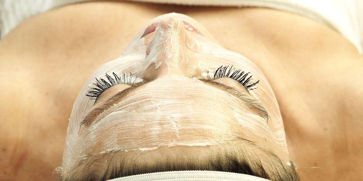 6 Skin Secrets From a Celebrity Facialist - GoodHousekeeping.com