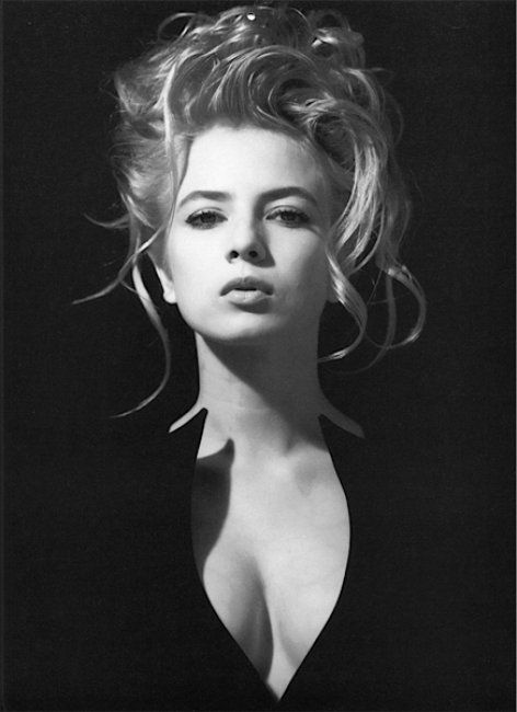 traci lords - Bing Images | Traci Lords XXX | Pinterest