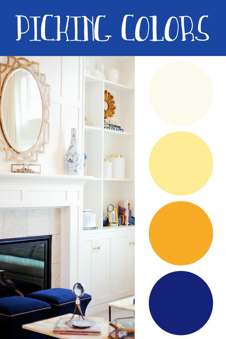 Fixer upper color schemes - Choosing The Right Paint Colors Design Inspiration Kitchen Redofixer Upperpaint