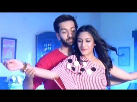 Ishqbaaaz   Shivaay & Anika Clash - YouTube