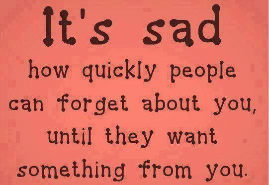 Selfish Friends Quotes With Images Nemetasaufgegabeltinfo