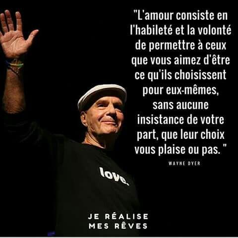 Aimer...❤
