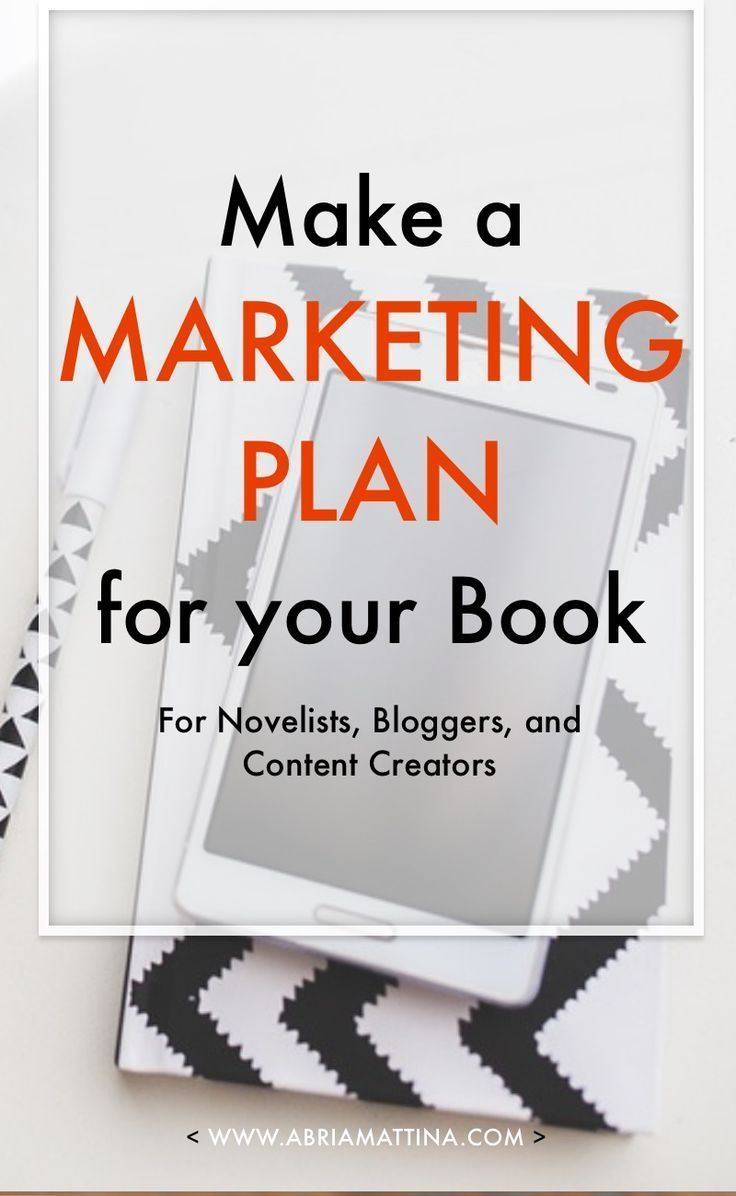 marketing plan for book publisher essay We also look for a strong author marketing plan  in our effort to preserve paper  and improve efficiency, we no longer accept  (these services are available as  part of the publishing process and a la carte through our imprint, belle isle books .