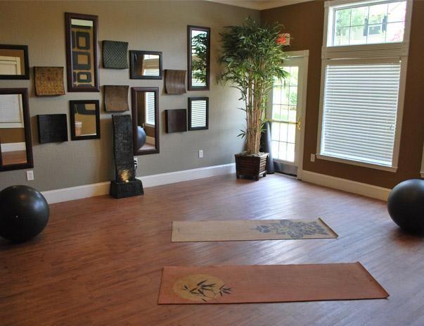 1000 Ideas About Yoga Room Decor On Pinterest Yoga