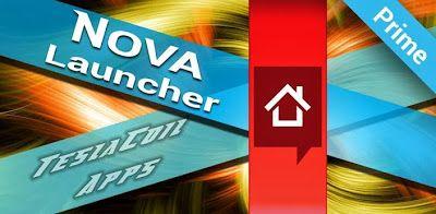http://momojustshare.blogspot.com/2014/06/launcher-nova-launcher-prime-v30-apk.html