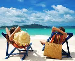 Como calcular férias proporcionais pode ser um tema corriqueiro, mas com certeza quase sempre gera tensões e muitas dúvidas no momento do seu recebimento.