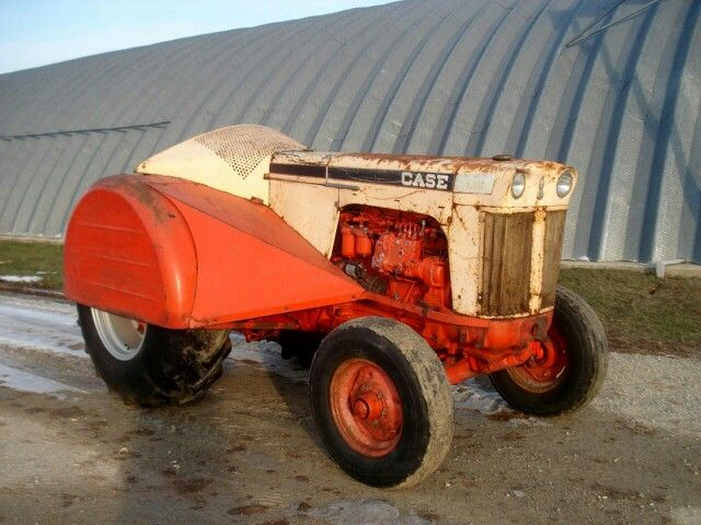 Ford Orchard Tractor : Best images about orchard tractors on pinterest