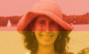 Social worker Lara Sobel who was' killed by woman who lost custody of daughter' | Daily Mail Online