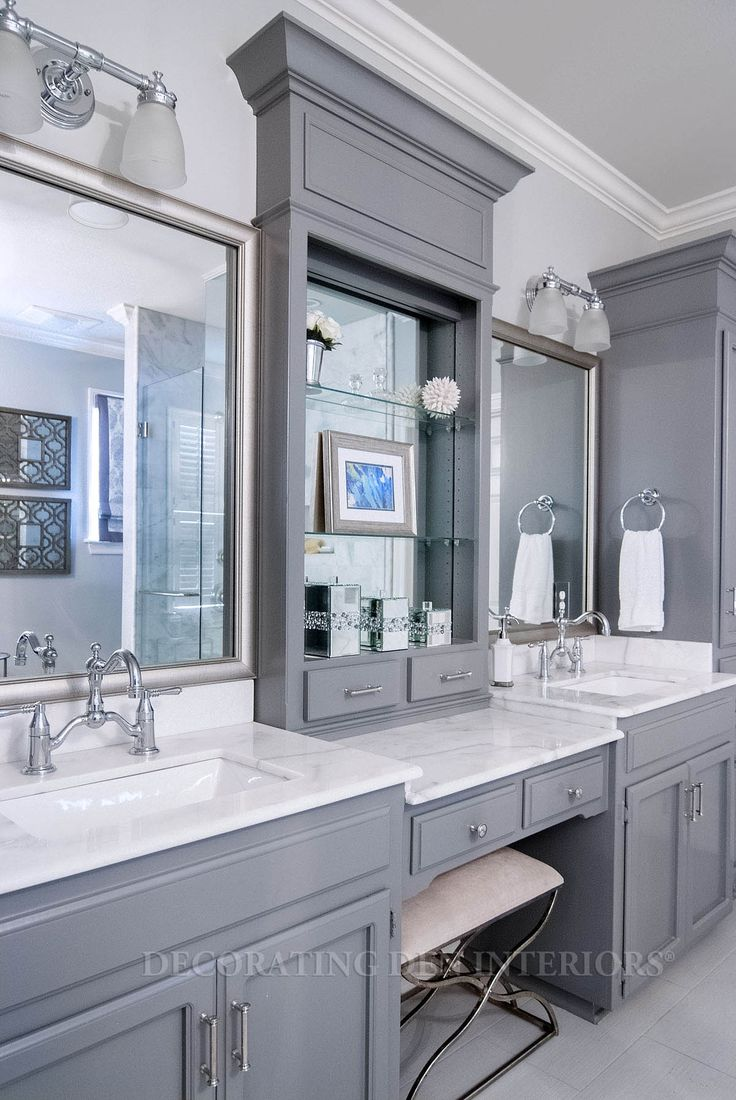 Bathroom Remodeling Durham Nc Set Best Decorating Inspiration