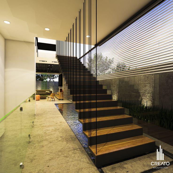 Arquitectura mexicana moderna architecture pinterest for Arquitectura mexicana