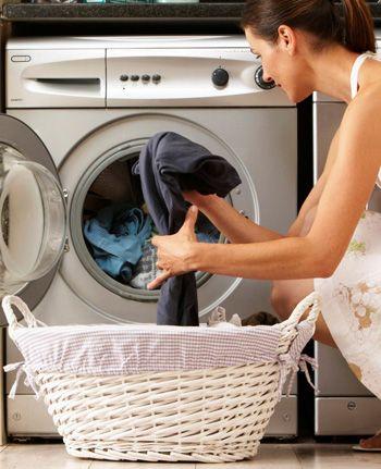 Αποκάλυψη Το Ένατο Κύμα: Φτιάξτε το δικό σας απορρυπαντικό για το πλυντήριο...