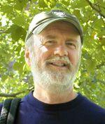 William Lee Rand International Center for REIKI Training