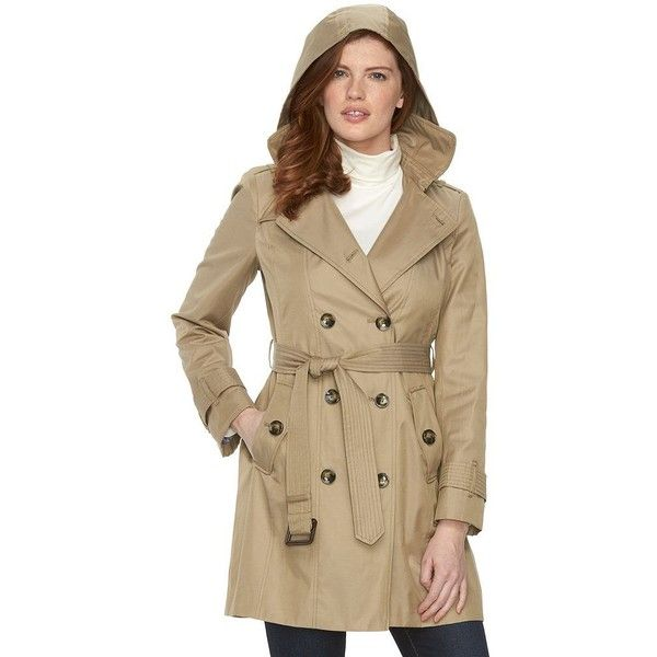 The worst type of cold is the feeling of the wet windchill biting your bones while waiting for a bus. So while waiting for budget transit in Toronto, I asked Canada Goose parka wearers why they bought a $ coat.