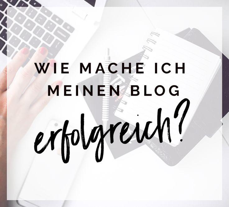 Blogger sind immer darauf aus, gute Inhalte zu erschaffen. Das allein reicht aber leider nicht aus, um viele Leser zu erreichen. Ebenso wichtig ist es, den Blog für Suchmaschinen zu optimieren. Wie das geht und was es sonst zu beachten gibt, erklären Euch Patrick und Kertin von Das artaxo Team.