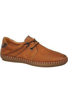 Bağcıksız Ayakkabı #modasto #giyim #erkek https://modasto.com/claudio-ve-conti/erkek/br11953ct59