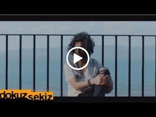 Youtube Channel New Music: Emre Sertkaya - Sevdanın Yolları (Official Video)