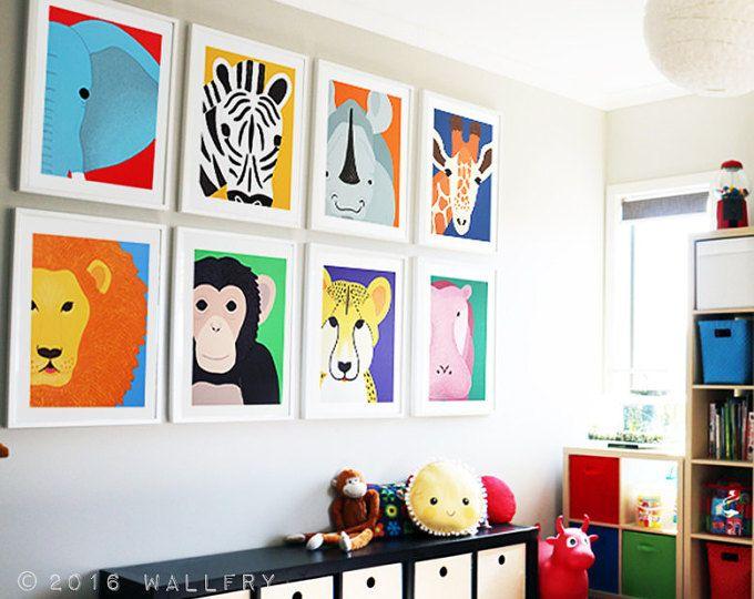 sala de juegos decoracin arte de sala de juegos sala de juegos grabados