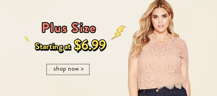 Gamiss - Cheap Clothes & Wholesale Clothing For Women, Men & Kids