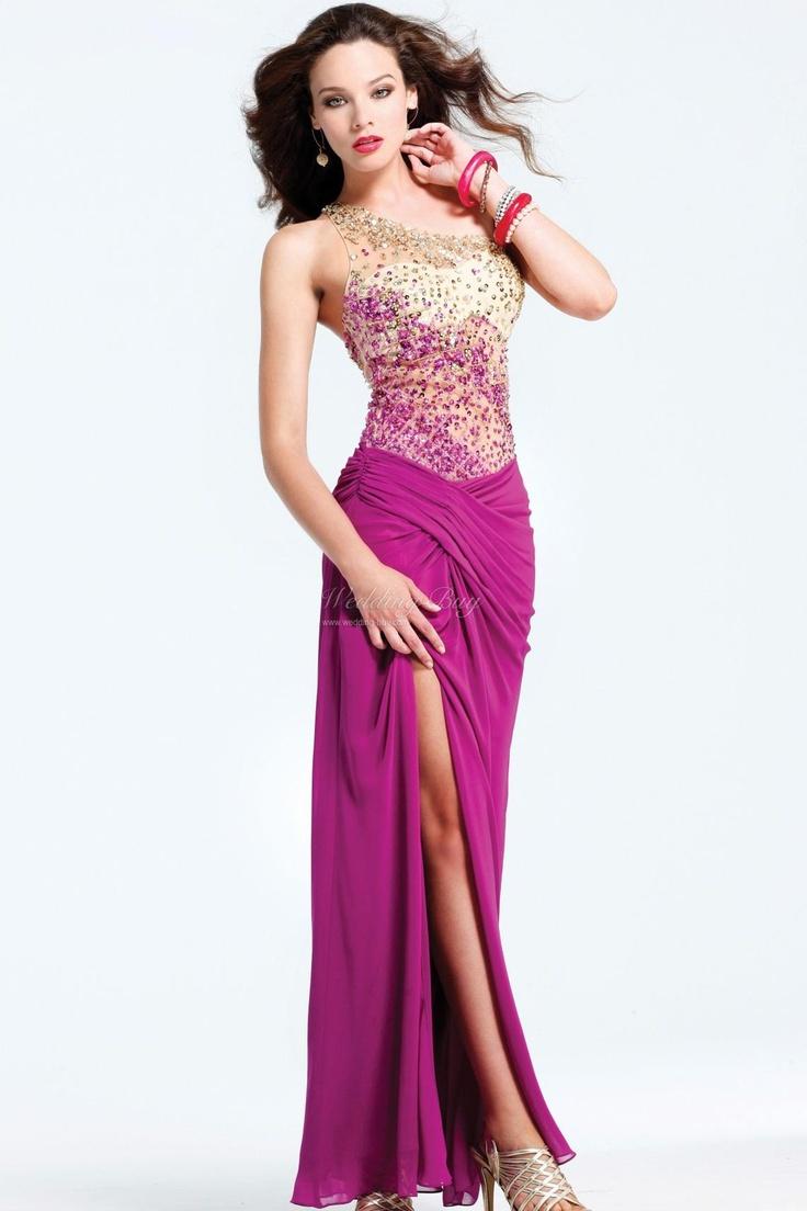 20 mejores imágenes de Kimmy\'s Prom Dress Ideas en Pinterest | Alta ...