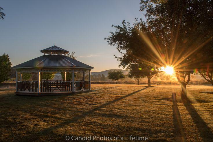 Candid Photos of a Lifetime - Wedding day morning - at the wedding ceremony location,Waldara Farm Oberon. www.candidphotosofalifetime.com