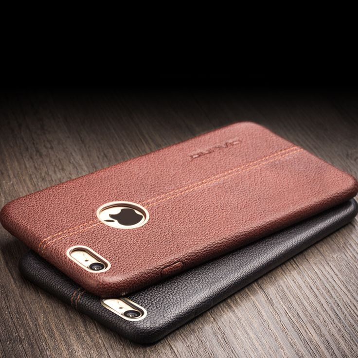 # Sales for QIALINO Genuine Leather case for iphone6 6s ultra-thin fashion for iphone6 6s plus cover case 4.7/5.5 inch best phone case [UWE9mHSB] Black Friday QIALINO Genuine Leather case for iphone6 6s ultra-thin fashion for iphone6 6s plus cover case 4.7/5.5 inch best phone case [PA1KJj3] Cyber Monday [DPhCzg]