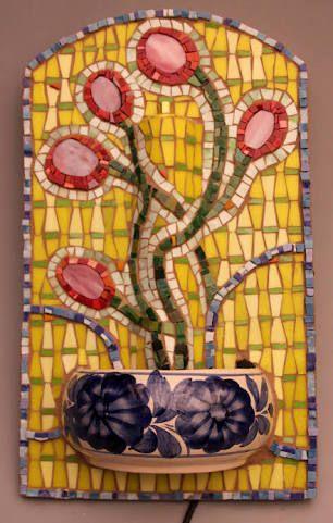 mark brody mosaics ile ilgili görsel sonucu