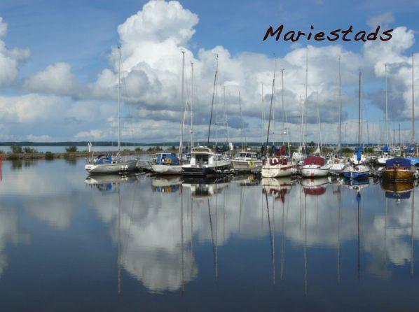 Mariestads