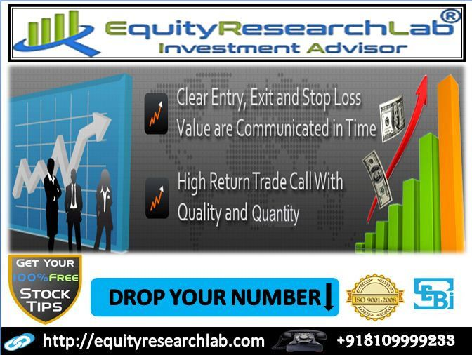 https://flic.kr/p/UwXBcn   Stock Future Tips   Intraday Calls on Stock Future   Stock future services     Stock Future Tips start from 16000 it completely based on research for intraday market moment with 80%-85% accuracy up to 3-4 calls/day will be provided with two targets one stop loss. The calls accuracy can be judged in our one day free trial.