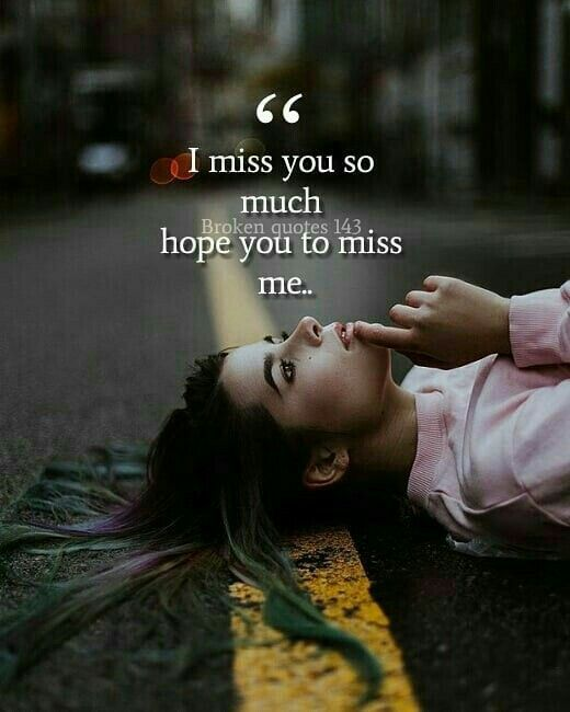 Pin By Maryam Azam On Cute Love Lines Love Quotes Missing You