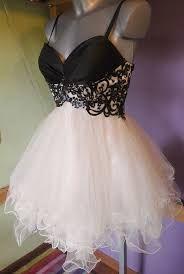 sukienki rozkloszowane tiul - Szukaj w Google