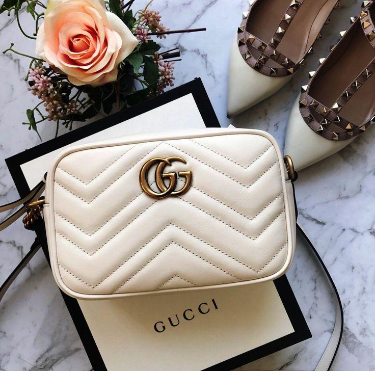 Nepali Jewelry Store Near Me. Designer Rings Best; Designer Rings Online India m…   – Handbags 2018 Fall