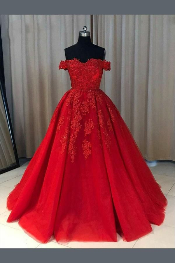 c42ccf90cc40 Red Prom Dresses  RedPromDresses