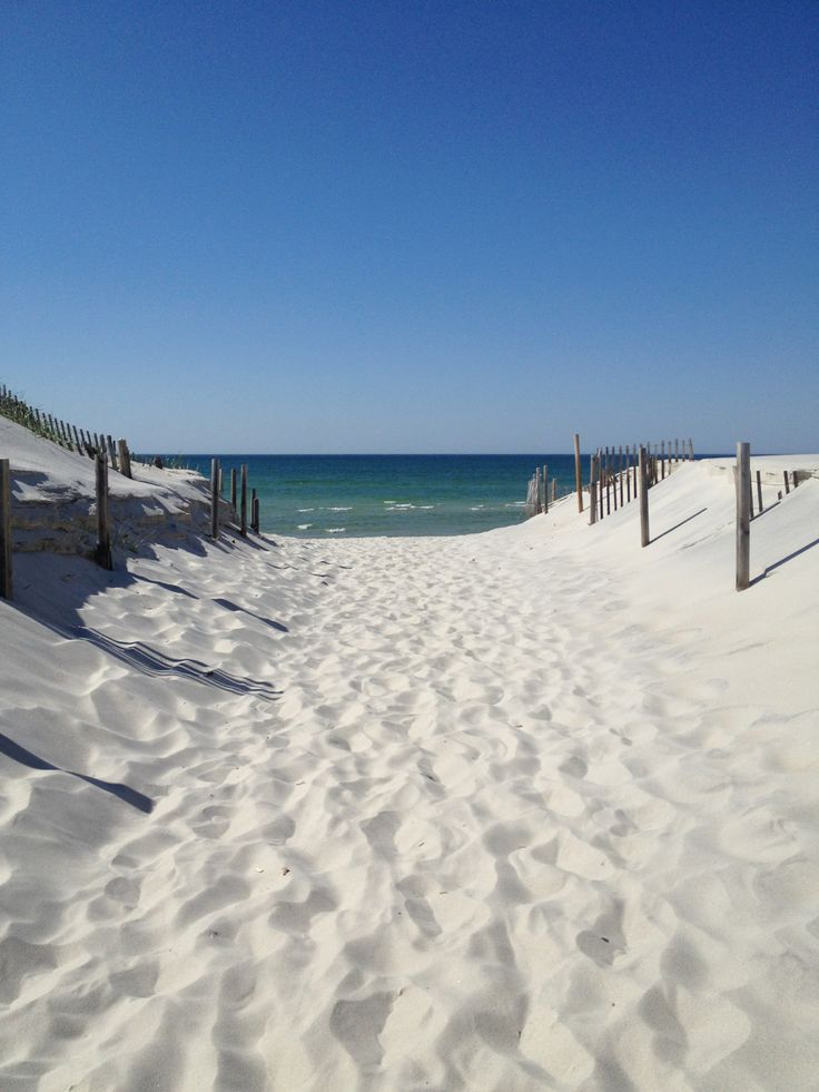 Really missing Cape Cod right now...can't wait to go in August!!