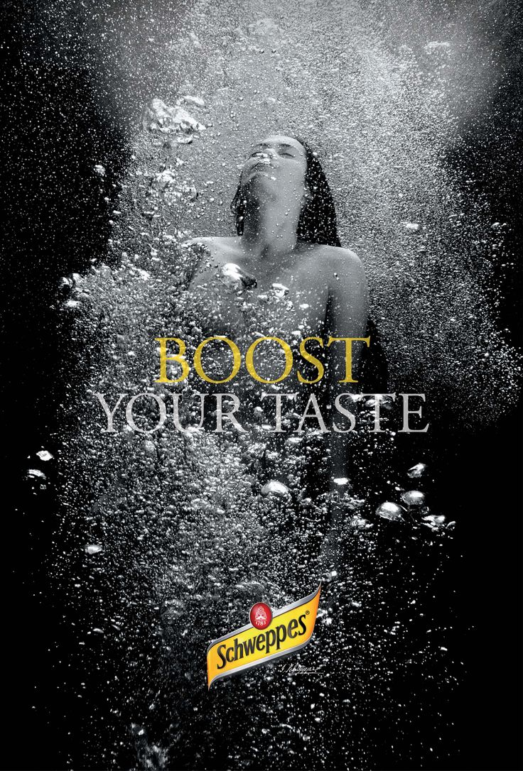 41 best funny soda commercial images on pinterest advertising bubbly underwater ads the schweppes campaign features artistic grayscale photography by mk oslo norway biocorpaavc Gallery