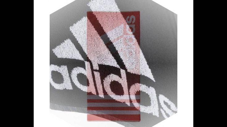 """ADİDAS BONE GÖZLÜK PLAJ HAVLULARI 2016 YAZ SEZONU  Daha fazlası için;  http://www.koraysporcocuk.com/cocuk-ekipman-yuzme-malzemeleri/ """"Korayspor.com da satışa sunulan tüm markalar ve ürünler %100 Orjinaldir, Korayspor bu markaların yetkili Satıcısıdır.  Koray Spor Spor Malz. San. Tic. Ltd. Şti."""""""