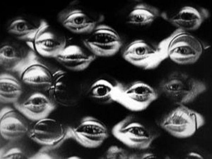 """O cinema de vanguarda francês da década de 1920, conhecido como """"escola francesa"""" ou """"impressionista"""", representa um momento de experimentação, com muita diversidade estética. Nos domingos, 1º, 8 e 15 de dezembro, a Biblioteca Pública Viriato Corrêa exibe duas produções desse período e uma seleção de curtas-metragens do diretor Man Ray, com acompanhamento musical e debates após as sessões."""