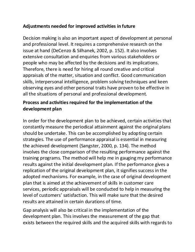 audience and action plan essay Summary of individual characteristics motivational strategy and action plan relevant theory tina engaged  and-action-plan-essay  audience and action plan.