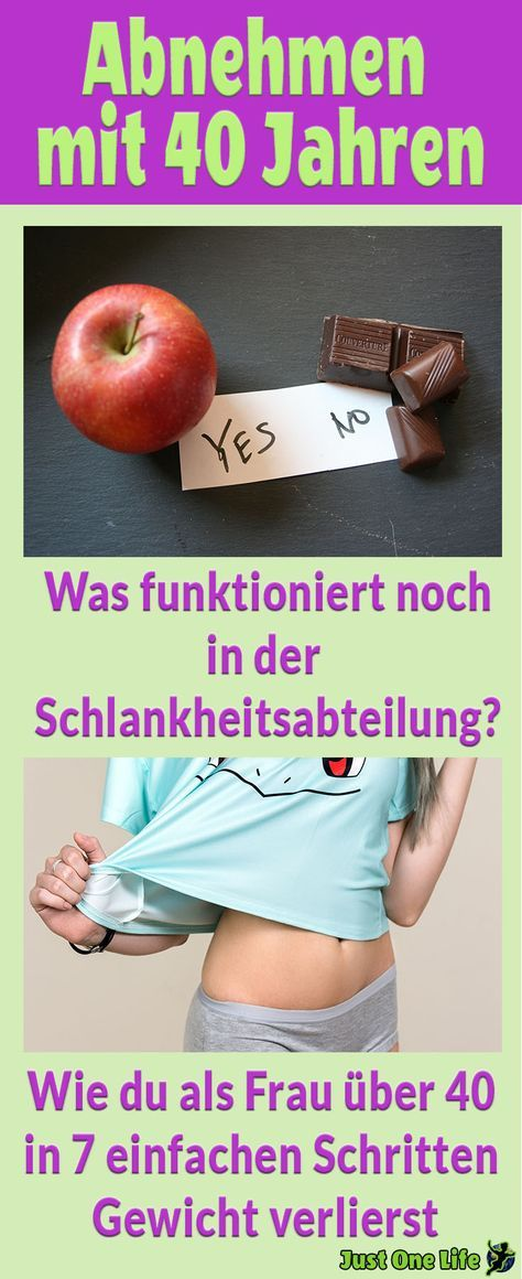 Wie funktioniert Arrangement-Finder?