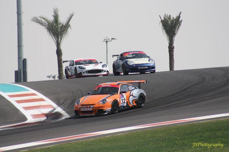 #porsche #racing #motorsport #yasmarinacircuit #gt #uae #abudhabi