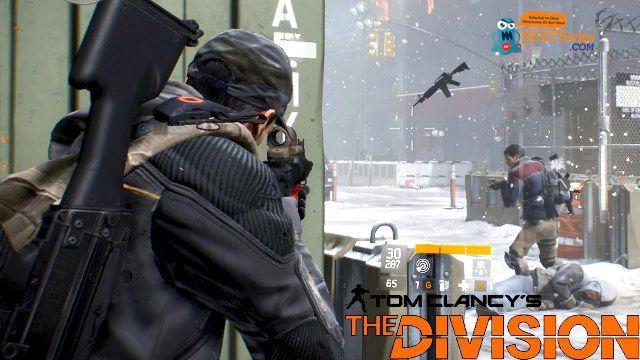 The+Division'dan+60FPS+PC+Oynanış+Videosu+Yayınlandı