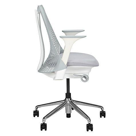 herman miller sayl office chair. buy herman miller sayl office chairs online at johnlewiscom sayl chair