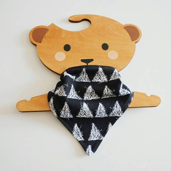Check out this item in my Etsy shop https://www.etsy.com/uk/listing/534341820/organic-bandana-dribble-bib-black-and