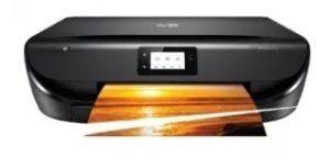Télécharger le logiciel de pilote HP ENVY 5020 gratuit pour Windows 10, 8, 7, Vista, XP et Mac OS.  HP ENVY 5020 est une imprimante qui a une très bonne performance, vous pouvez compter sur cette imprimante pour vos besoins quotidiens d'impression, car cette imprimante est capable d&...