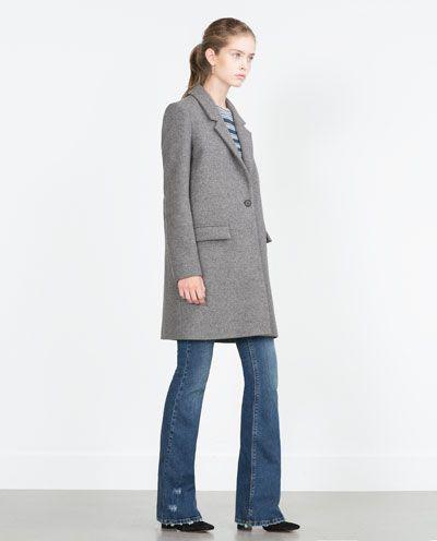 Ladies Light College Jacket, Blouson Femme, Violet (Roy/WHT), X-SmallUrban Classics