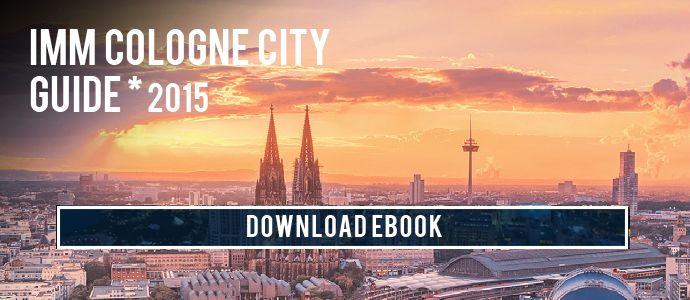 You can download the Cologne design book in: http://mydesignagenda.com/wp-content/uploads/2014/12/cologne-ebook.jpg Enjoy!